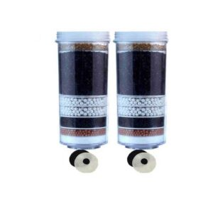 AIMEX 8 STAGE FLUORIDE REDUCTION FILTER REPLACEMENT CARTRIDGE