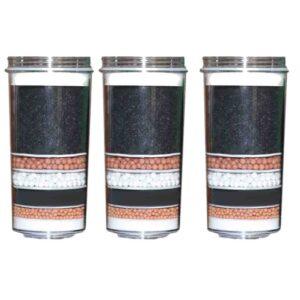 Aimex Water 7 Stage Water Filter Cartridge Prestige