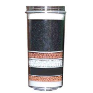 Aimex-Water-7-Stage-Water-Filter-Cartridge-Prestige