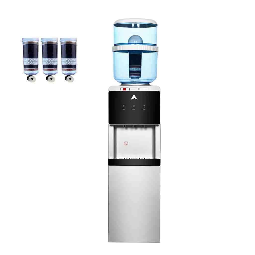 Floor-Standing-Water-Cooler