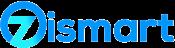 Ozismart-Transparent- logo